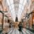 The Future of Retail: How to Future Proof your Business After Lockdown 2.0