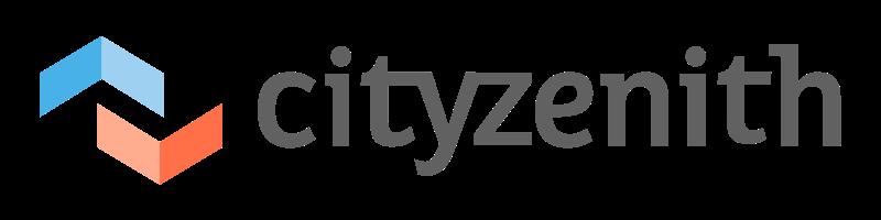 Cityzenith