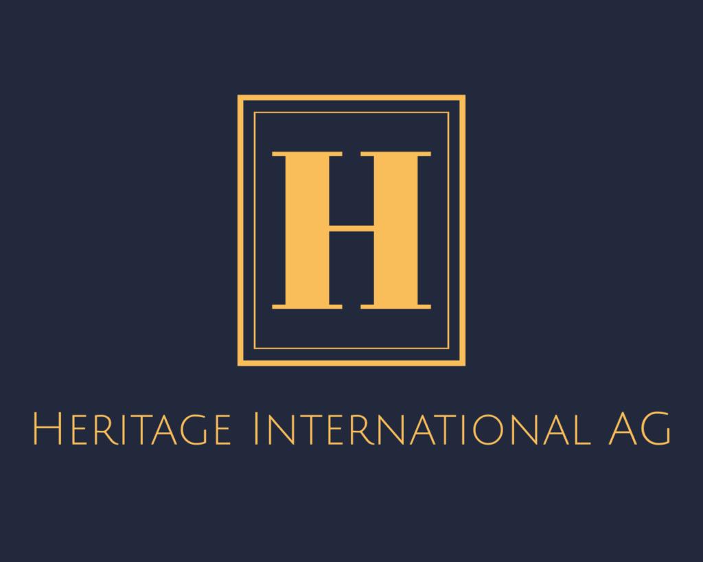 Heritage AG International FullColor 1280x1024 72dpi
