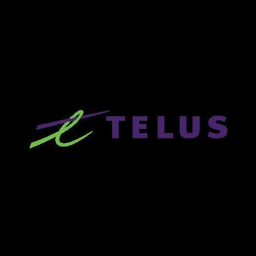 LogoCOLOR Telus 0